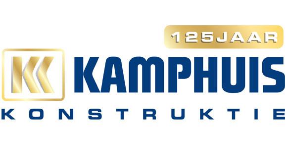 Kamphuis-Konstruktie-Geesteren-125-jaar